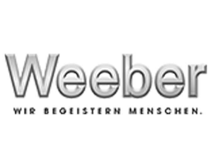 Weeber car dealership, Nagold