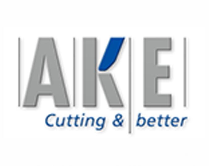AKE Knebel GmbH & Co. KG, Balingen
