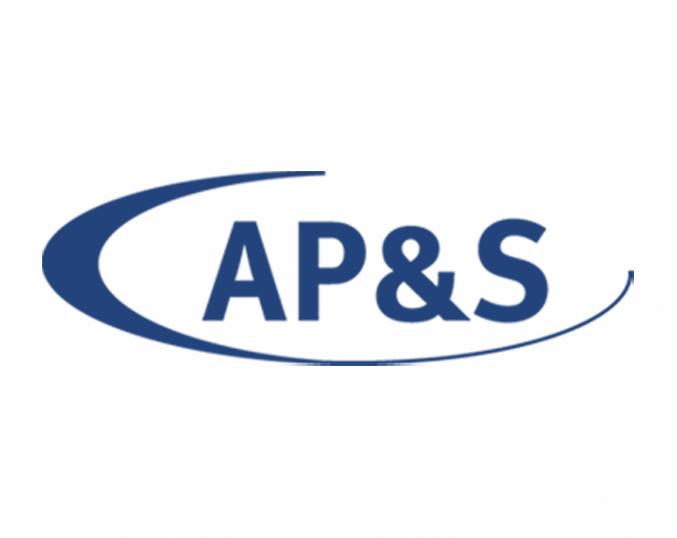 AP & S, Donaueschingen