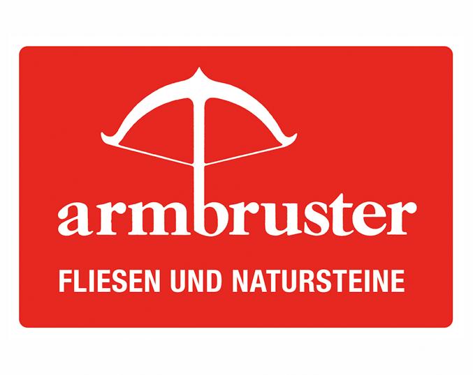Armbruster Tiles, Schramberg-Sulgen