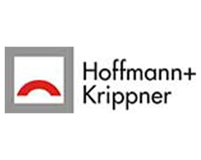 Hoffmann + Krippner GmbH, Buchen
