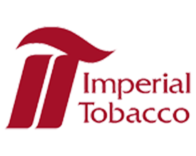 Imperial Tobacco Efka GmbH & Co. KG, Trossingen