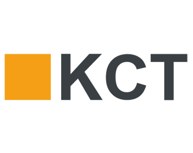 KCT GmbH & Co. KG, Rosenfeld