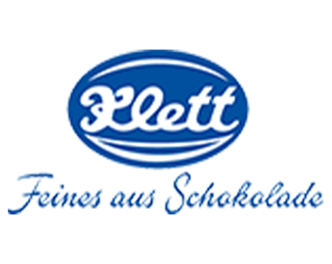 Klett chocolate GmbH & Co. KG, Nehren
