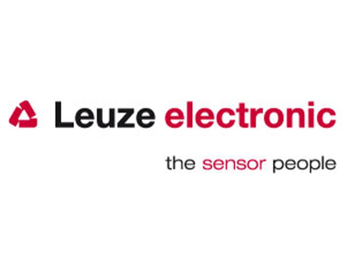 Leuze Electronic, sub-stadium