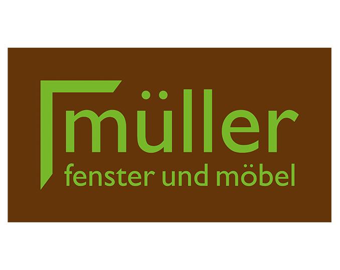 Joinery Müller, Radolfszell