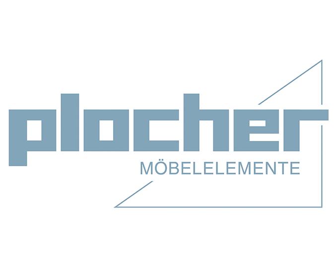 Plocher Möbelelemente GmbH, Vöhringen
