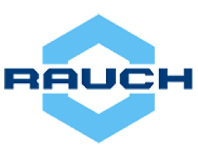 RAUCH Verbindungselemente GmbH, Schömberg