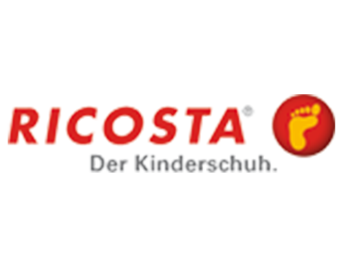 Ricosta, Donaueschingen