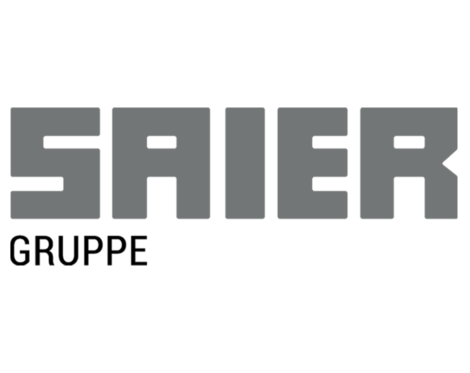 Saier packaging technology, Alpirsbach