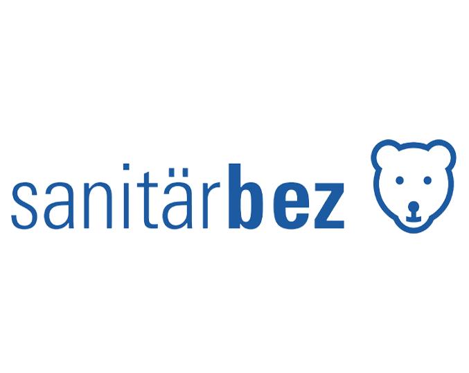 Sanitary Bez, Reutlingen