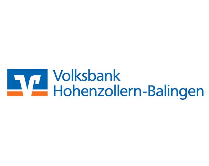 Volksbank Hohenzollern Balingen