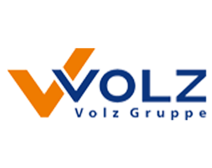 Volz Group, Deilingen