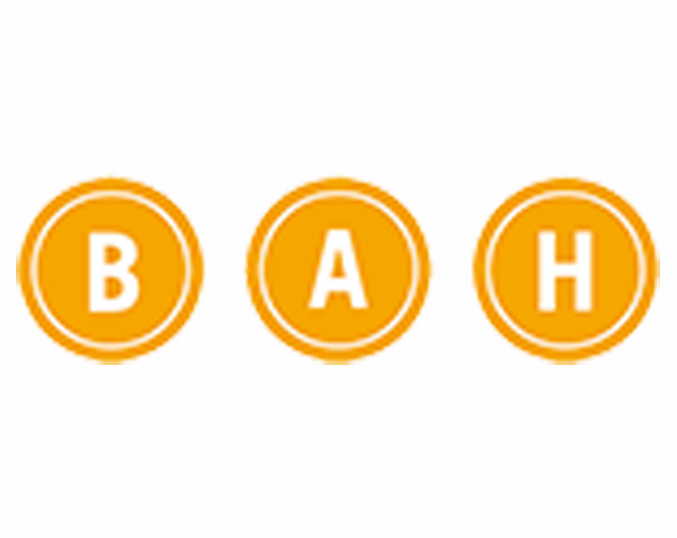 BAH personnel services, rooms above Rottweil