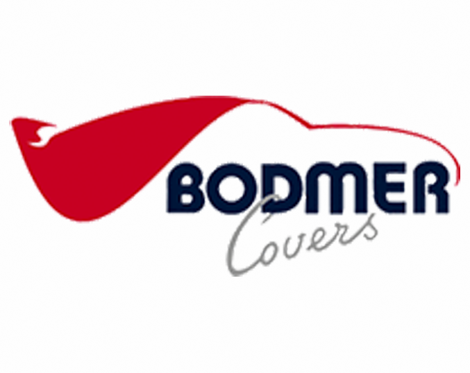 Bodmer Car Covers, Weilstetten