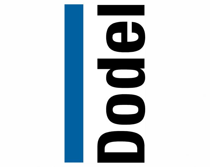 Dodel Metallbau GmbH, Ulm