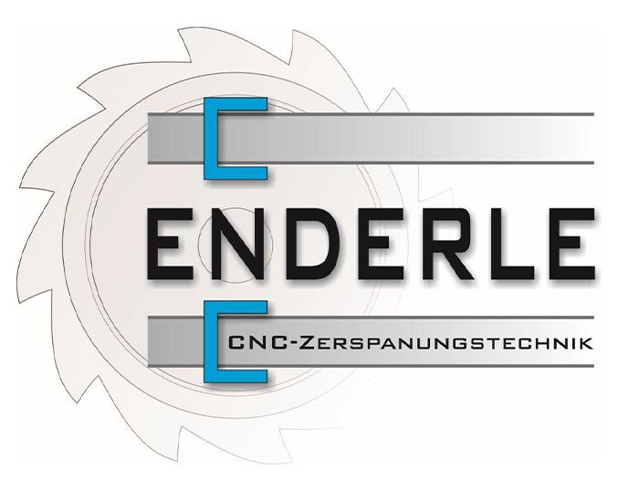 nderle CNC-Zerspanungstechnik KG, Westerheim