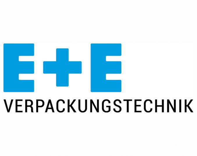 E + E Verpackungstechnik GmbH & Co. KG, Jettingen