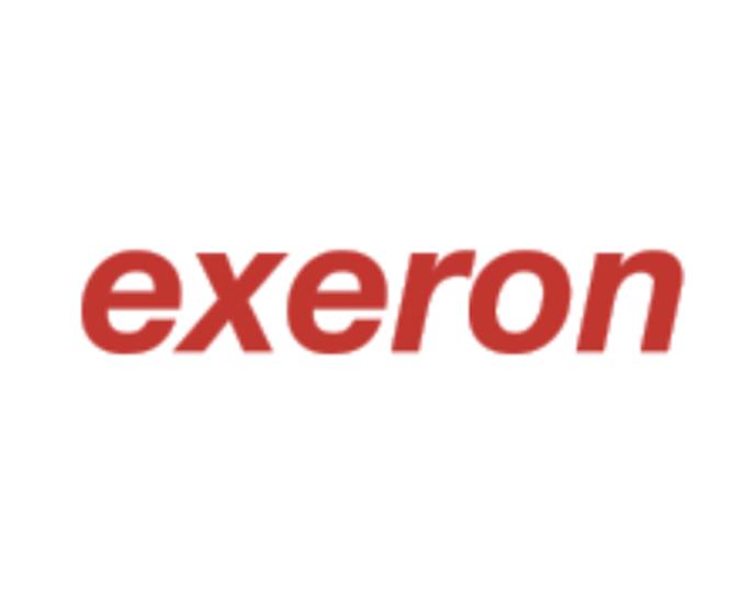 exeron GmbH, Oberndorft