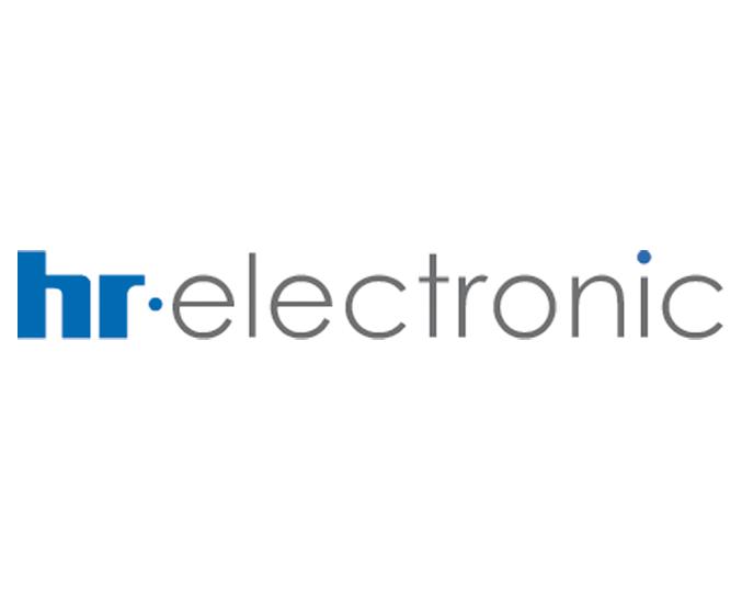 hr electronic gmbh, Blumberg