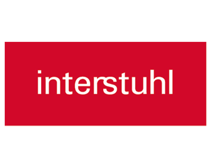 Interstuhl GmbH & Co. KG, Tieringen