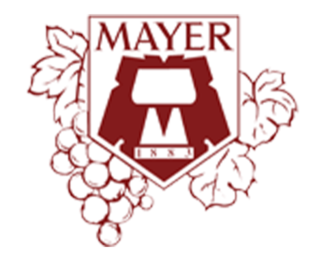 Josef Mayer GmbH & Co. KG, Radolfszell