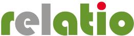 relatio logo
