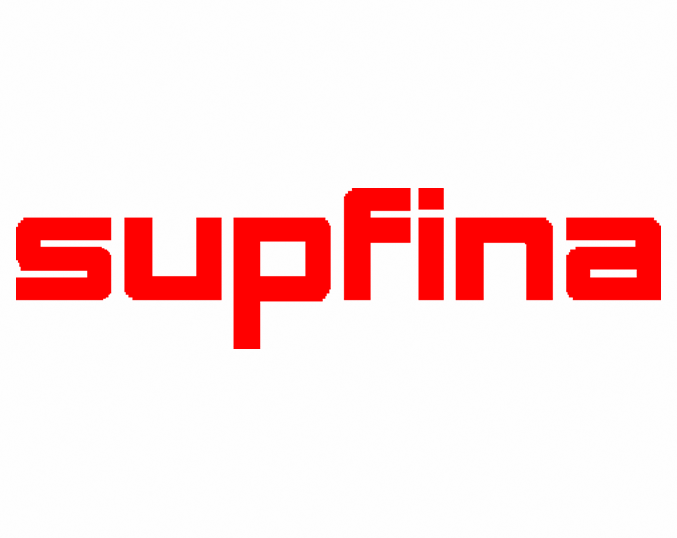 Supfina Grieshaber GmbH & Co. KG, Wolfach